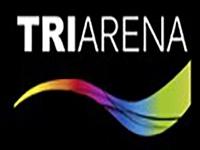Triarena